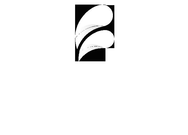 BROTECH Brands